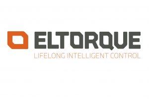 Eltorque logo