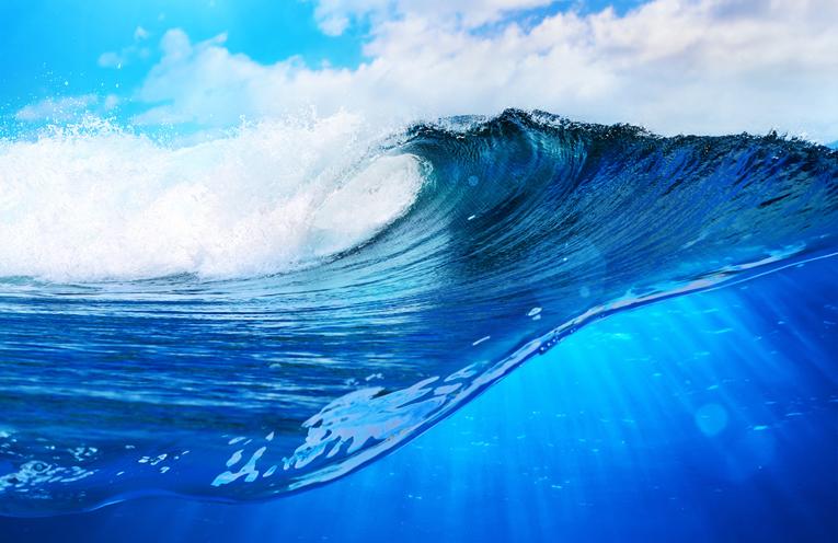 Aqualyng